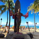 ハワイに住むまで続ける日記1ヶ月連続更新