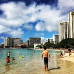 ハワイでの生活費はどうする?