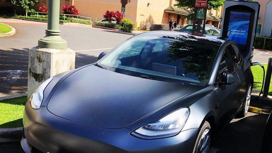 自治金融ローンとオートオークションを使用して、経済的に社用車の購入を検討するよ!