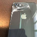 iPhoneの機種変 ショップに相談したらとんでもないことに、、